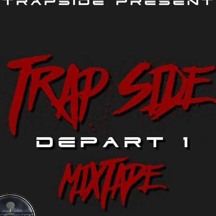 Trap Side Music Tour Dates
