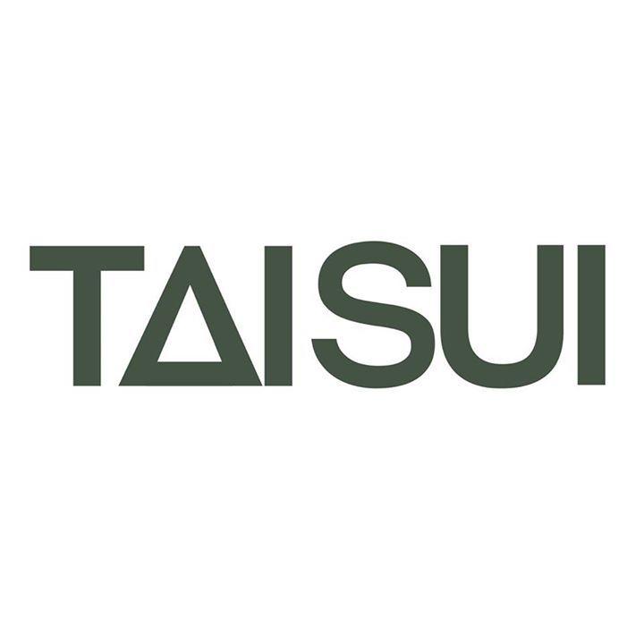 Tai Sui Tour Dates