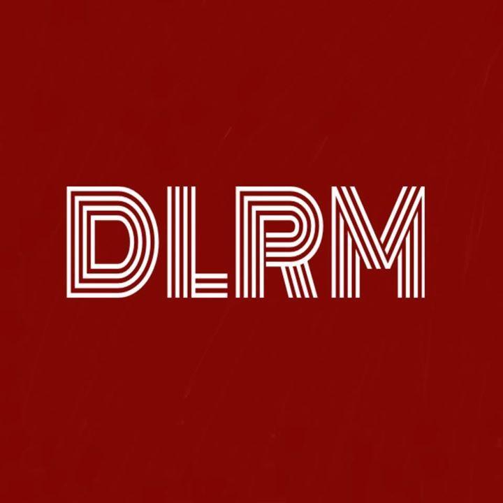 DLRM Tour Dates