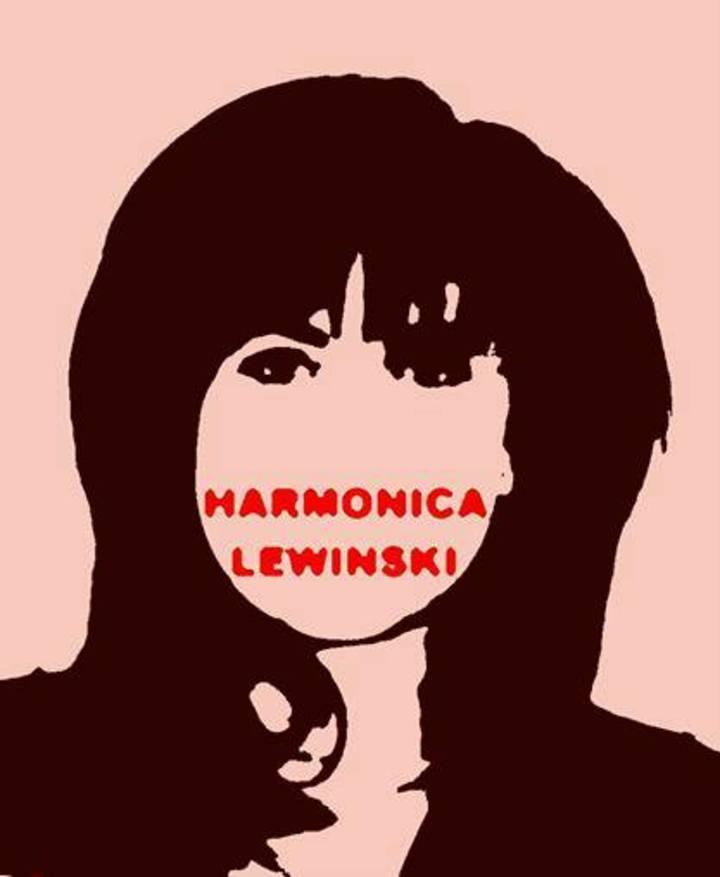 Harmonica Lewinski Tour Dates