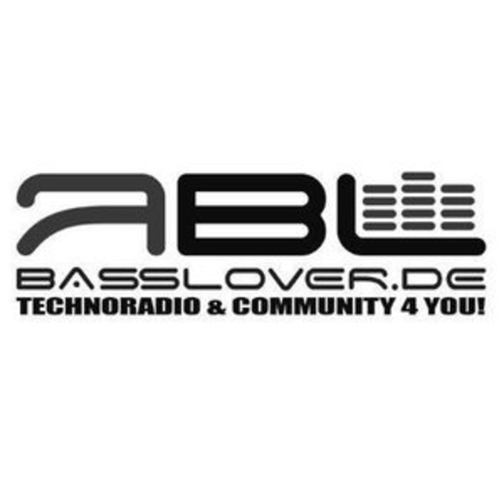 Radio Basslover Tour Dates