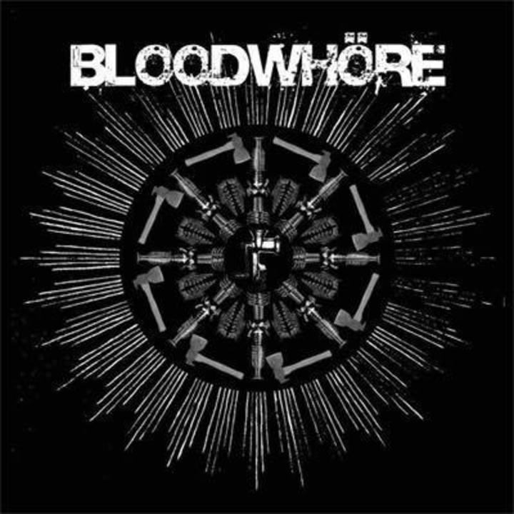 Bloodwhöre Tour Dates