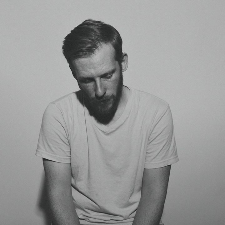 Kevin Devine @ Deaf Institute - Manchester, United Kingdom