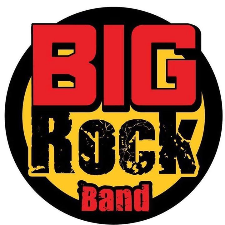 Big Rock Band Tour Dates
