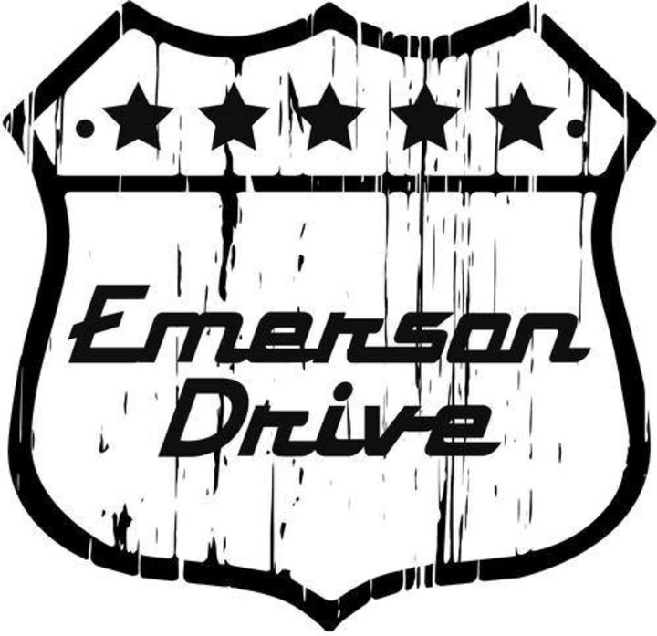 Emerson Drive @ Seneca Niagara Resort & Casino Event Center - Niagara Falls, NY