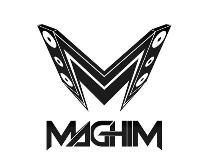 DJ MAGHIM Tour Dates