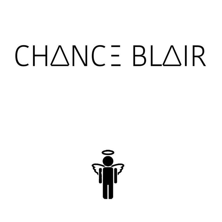 Chance Blair Tour Dates