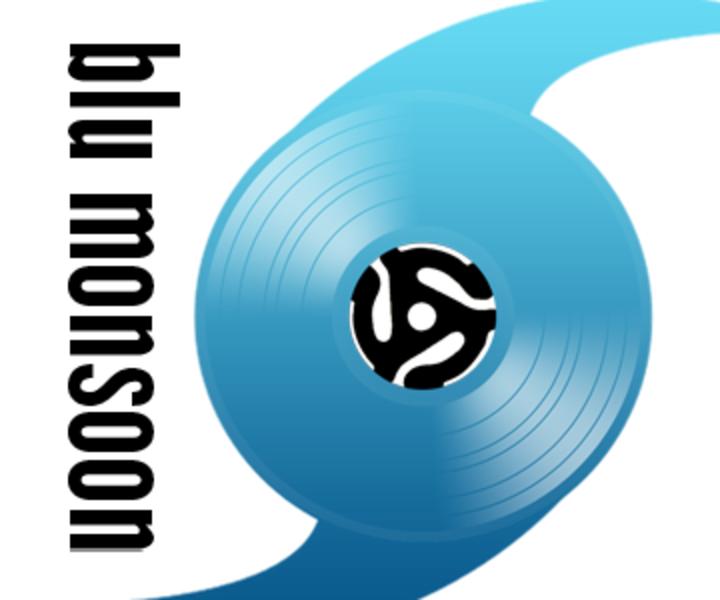 Blu Monsoon Tour Dates