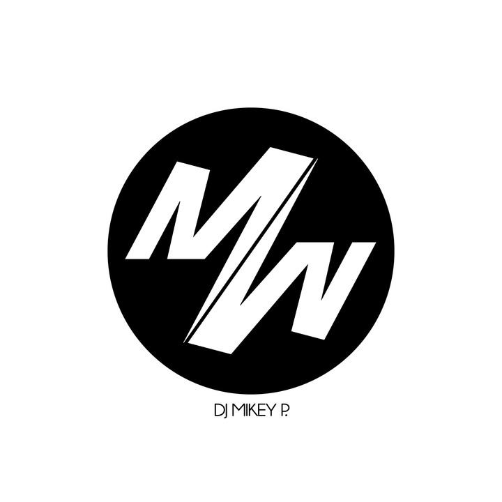 DJ Mikey P Tour Dates