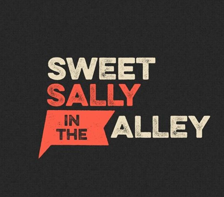 Sweet Sally in the Alley Tour Dates