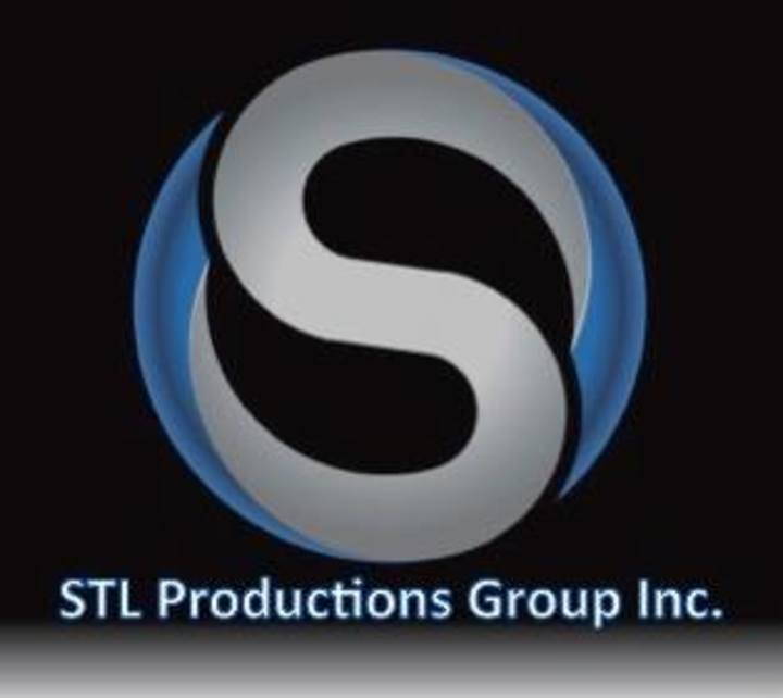 STL PRODUCTIONS Tour Dates