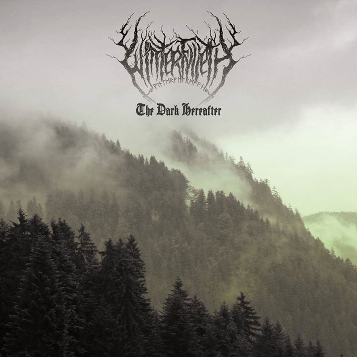 Winterfylleth @ Rebellion Rock Bar - Manchester, United Kingdom