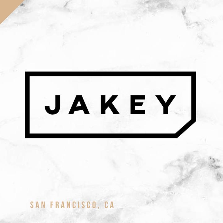 Jakey Tour Dates