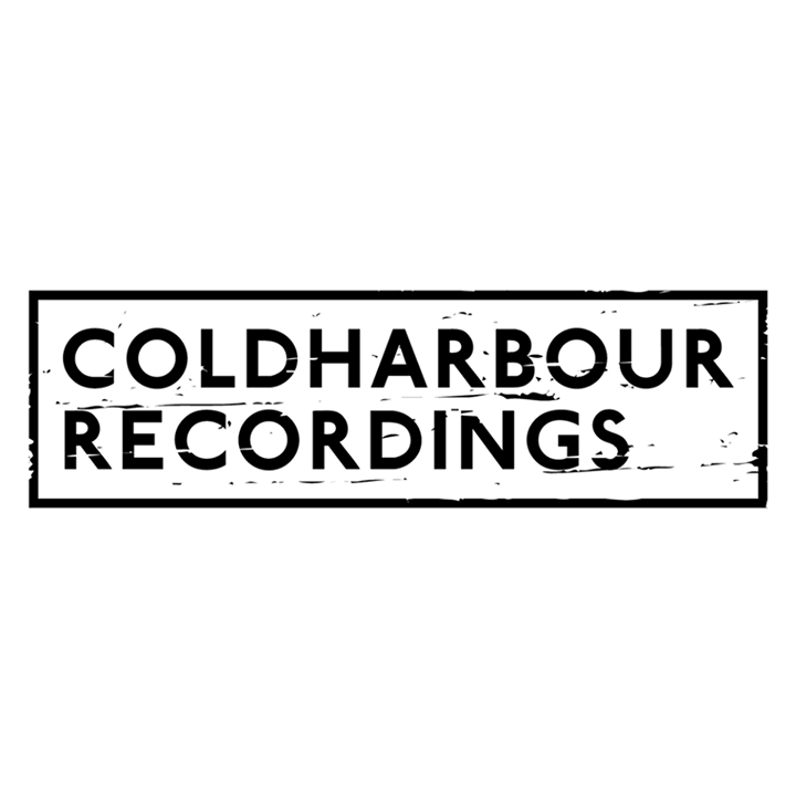 Coldharbour Recordings Tour Dates