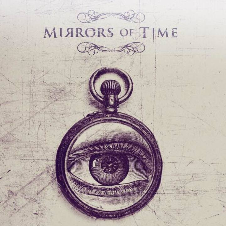 Mirrors of Time Tour Dates