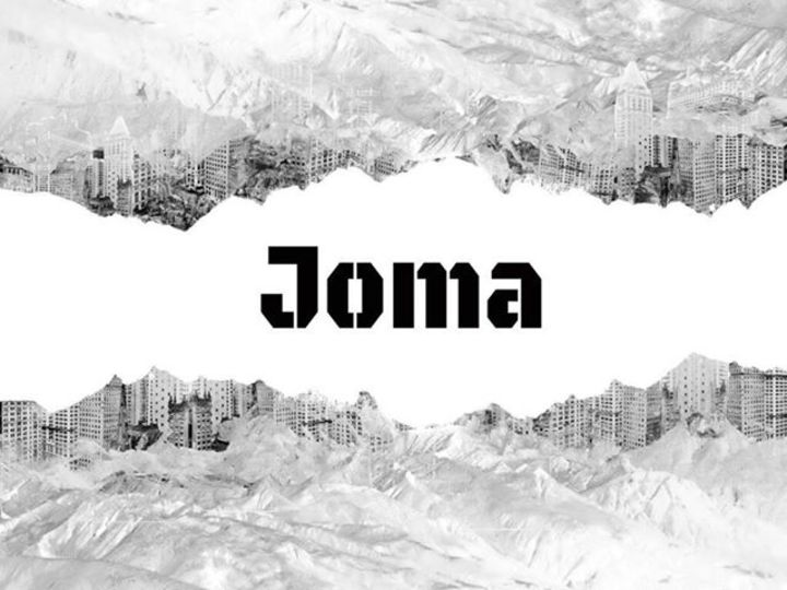 Joma Tour Dates