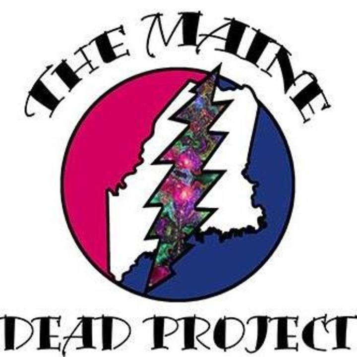 The Maine Dead Project Tour Dates