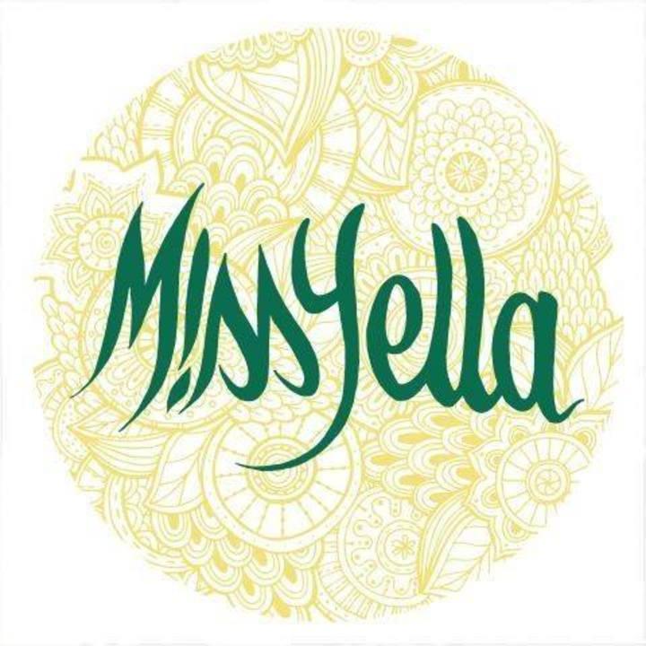 M!ss Yella Tour Dates