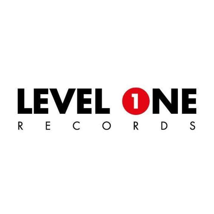 Level One Records Tour Dates