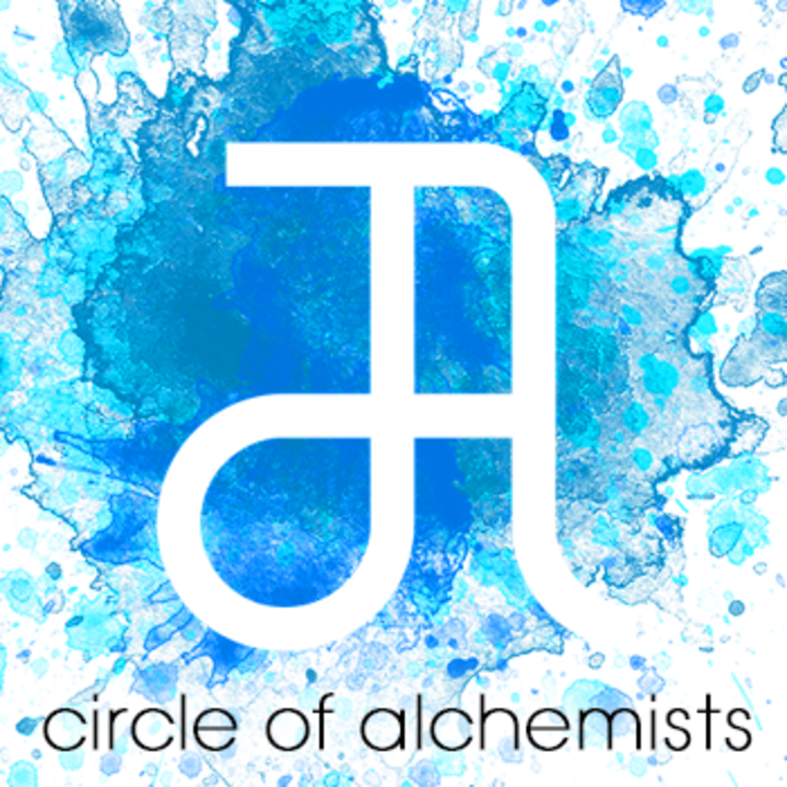 Circle Of Alchemists Tour Dates