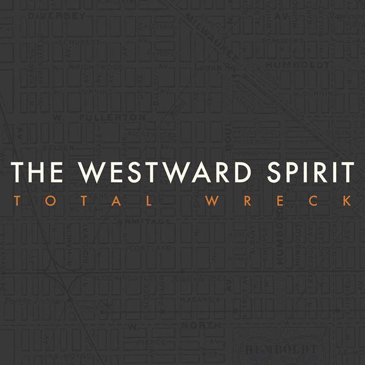 The Westward Spirit Tour Dates