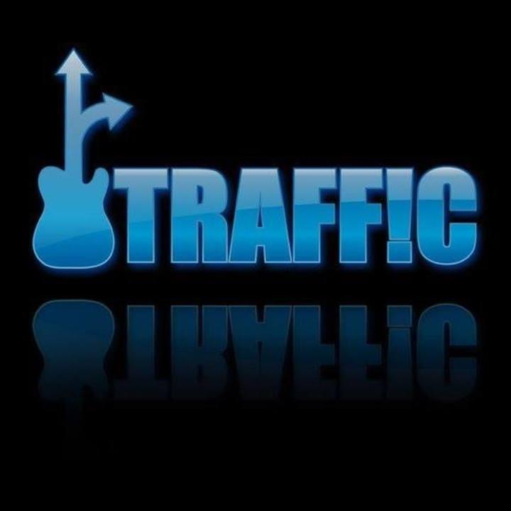 Trupa Traffic Tour Dates