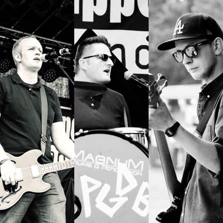 projektgruppe - die band - Tour Dates