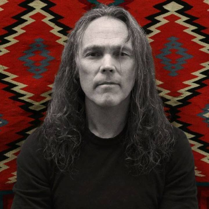 Timothy B. Schmit @ One World Theatre  - Austin, TX