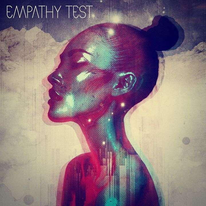 Empathy Test Tour Dates