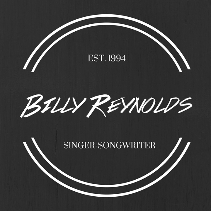 Billy Reynolds Tour Dates