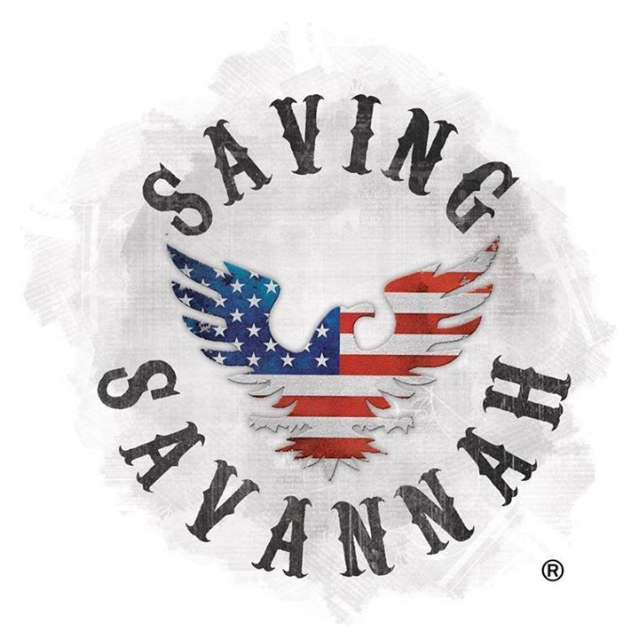 Saving Savannah Tour Dates
