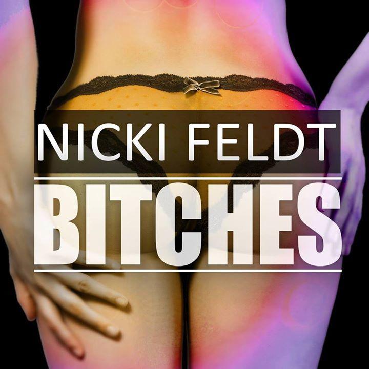 Nicki Feldt Tour Dates