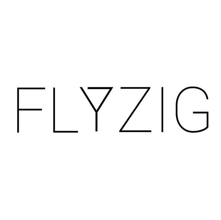 FlyZig Tour Dates