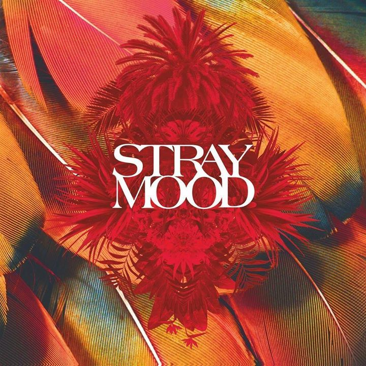 STRAY MOOD @ Cafe Glocksee - Hannover, Germany