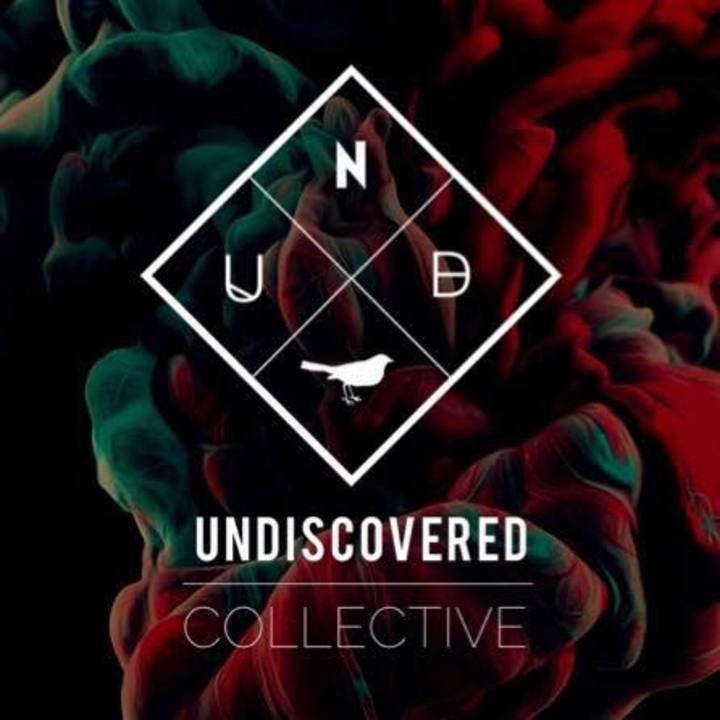 Undiscovered Tour Dates