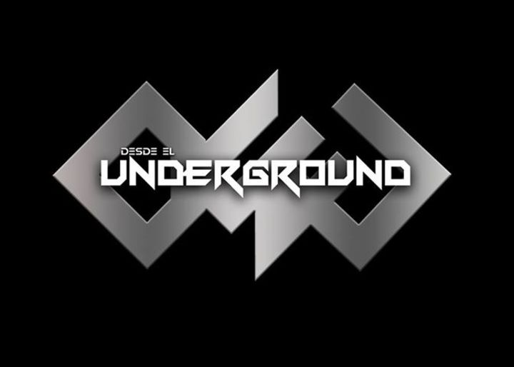 Desde El Underground Tour Dates