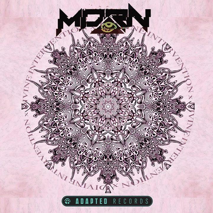 MDRN Tour Dates