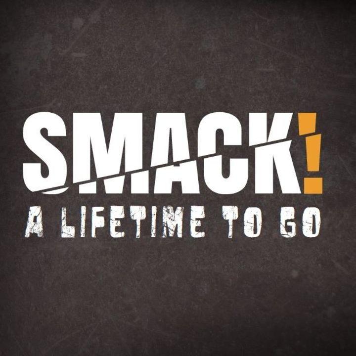 Smack Tour Dates