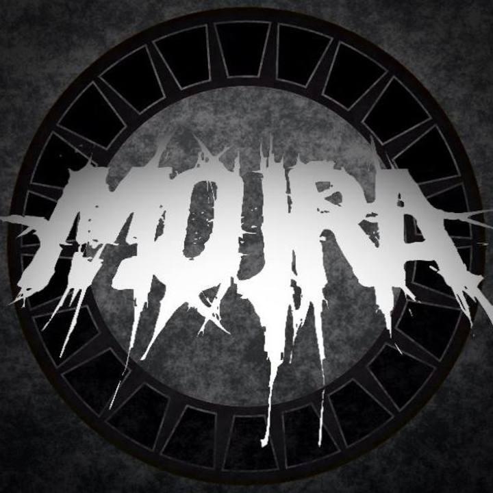 Mojra Tour Dates