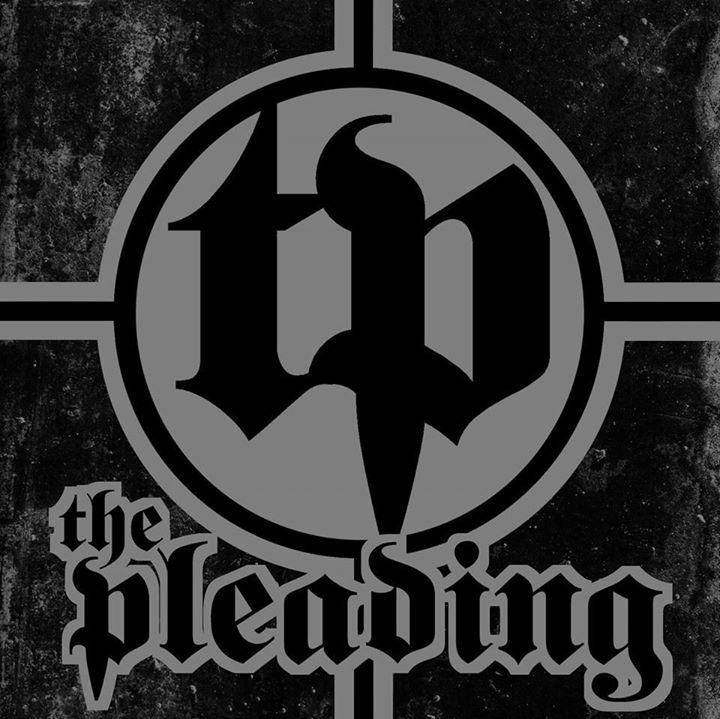 The Pleading Tour Dates