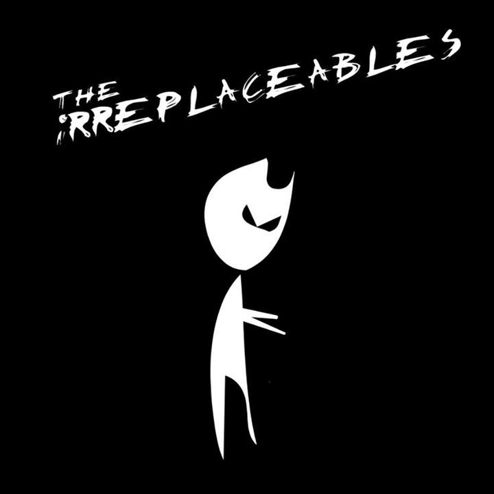 The Irreplaceables Tour Dates
