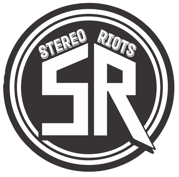 StereoRiots Tour Dates