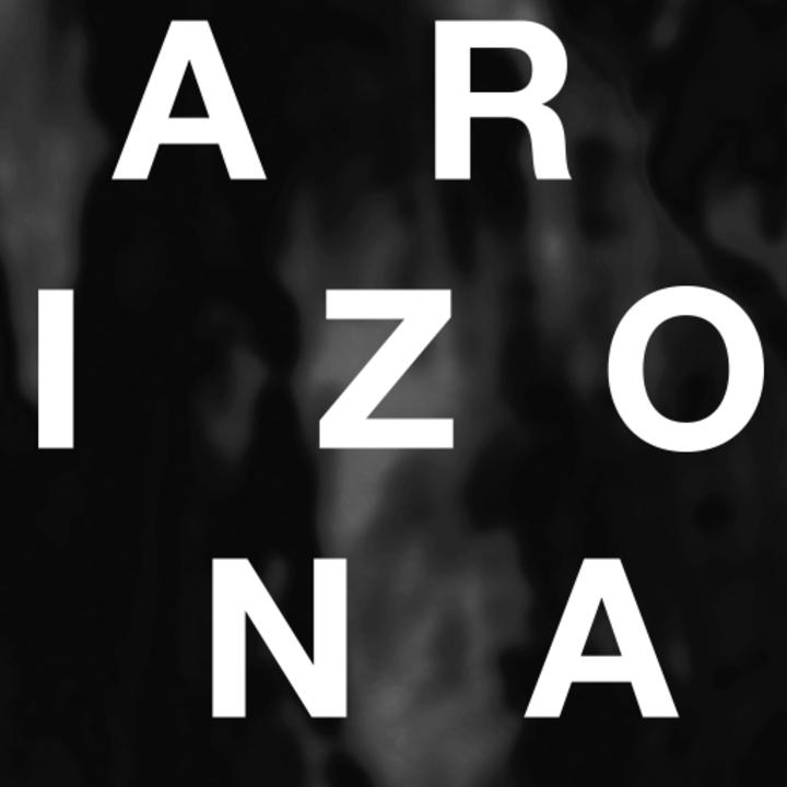 A R I Z O N A Tour Dates