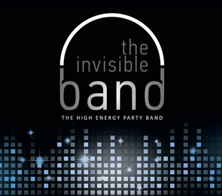 The Invisible Band Tour Dates
