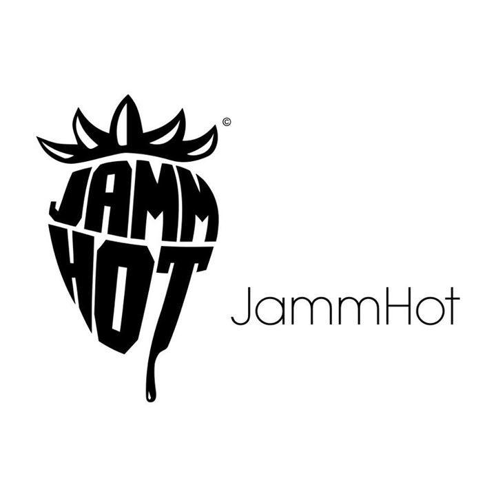 JammHot Tour Dates
