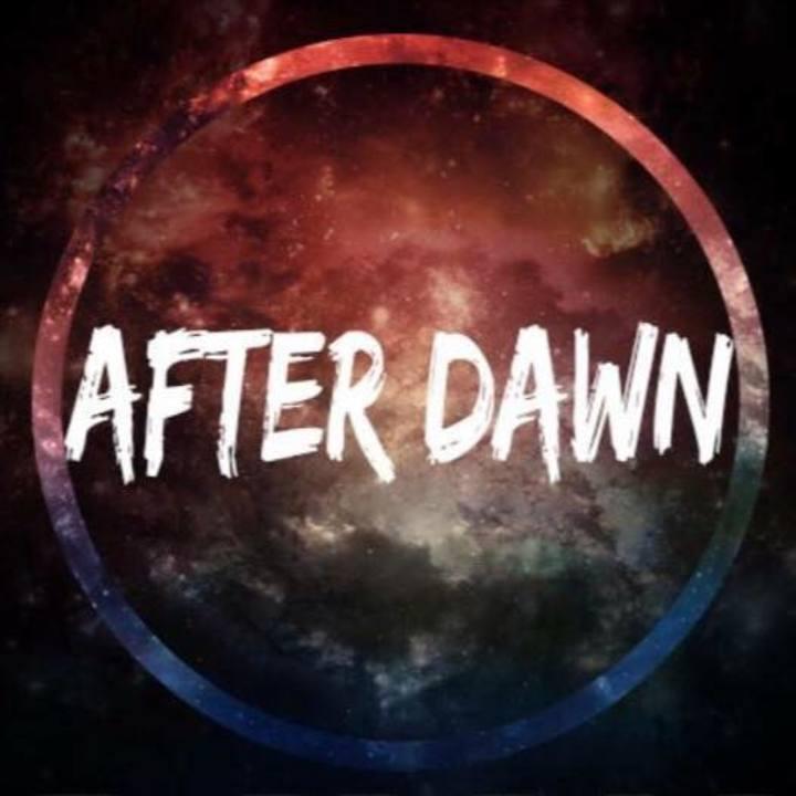 After Dawn Tour Dates