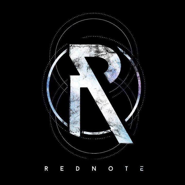 rednote Tour Dates