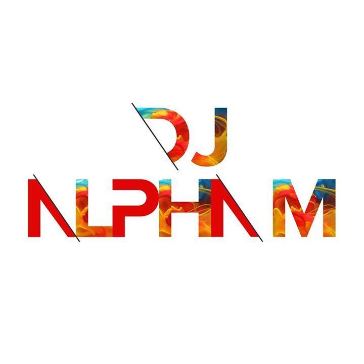 DJ Alpha M @ De Grott - Breda, Netherlands