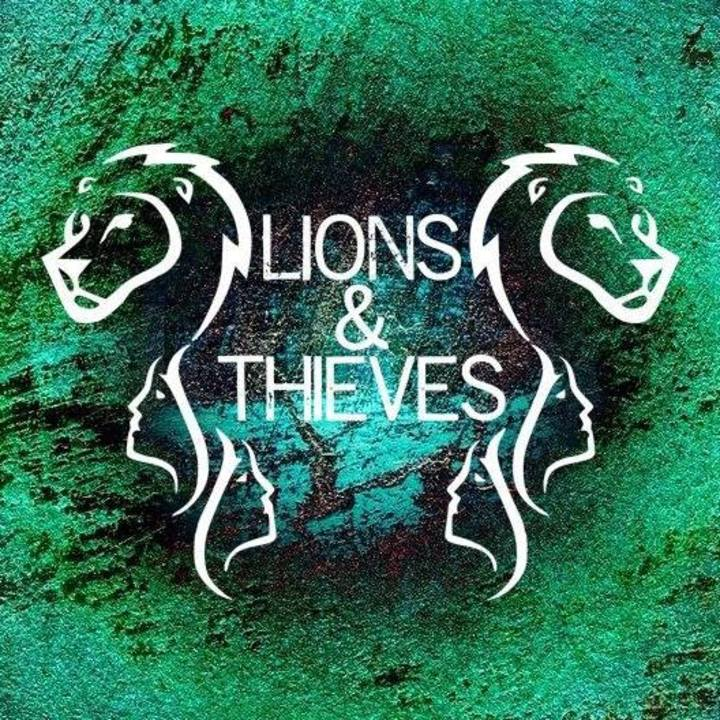 Lions & Thieves Tour Dates