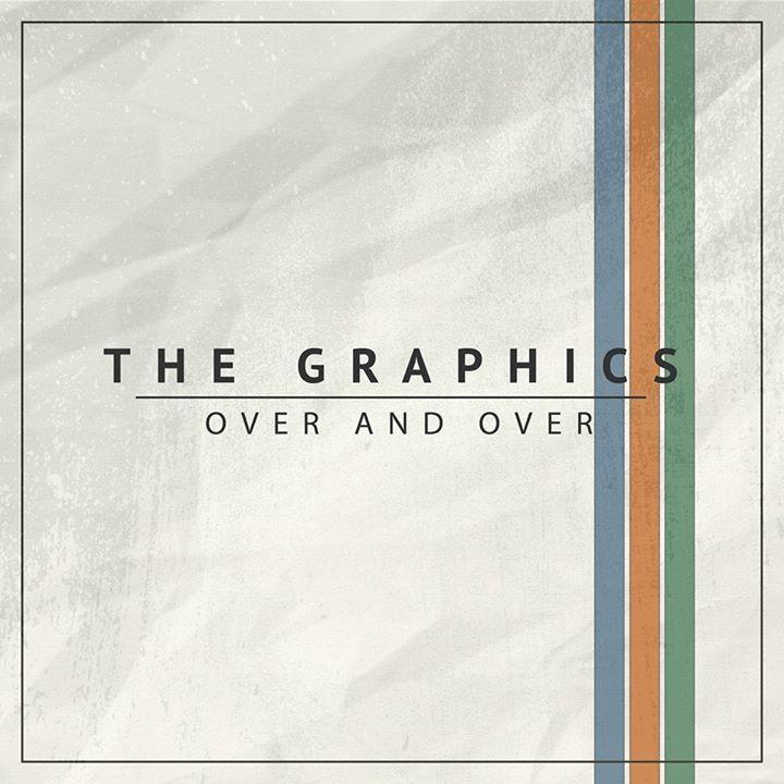 The Graphics Tour Dates